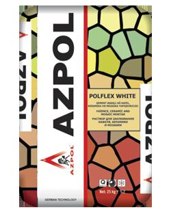 POLFLEX WHITE