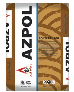 POLTERM 200